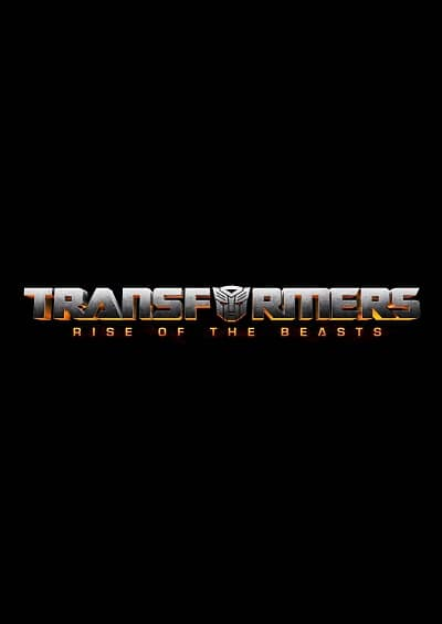 Transformers: Rise of the Beasts 2022